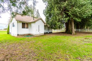 Photo 7: 48563 YALE Road in Chilliwack: East Chilliwack House for sale : MLS®# R2615661