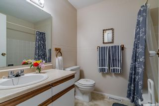 Photo 9: 1927 McKercher Drive in Saskatoon: Lakeview SA Residential for sale : MLS®# SK860434