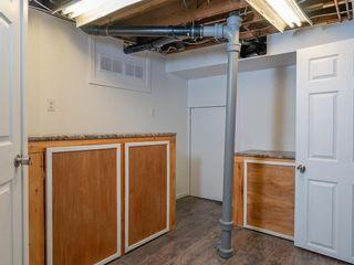 Photo 20: 242 Renfrew Street in Winnipeg: River Heights North Residential for sale (1C)  : MLS®# 202018278