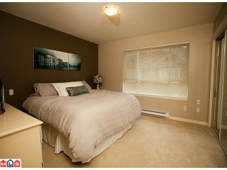 "Photo 6: 29 7088 191ST Street in Surrey: Clayton Townhouse for sale in ""MONTANA"" (Cloverdale)  : MLS®# F1106752"