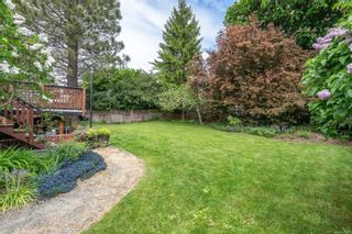 Photo 26: 3181 Service St in : SE Camosun House for sale (Saanich East)  : MLS®# 875253