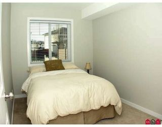 """Photo 7: 74 4401 BLAUSON BLVD in ABBOTSFORD: Abbotsford East Townhouse for rent in """"SAGE"""" (Abbotsford)"""