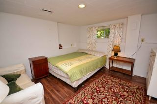 Photo 34: 31 Linden Ave in : Vi Fairfield West House for sale (Victoria)  : MLS®# 854595