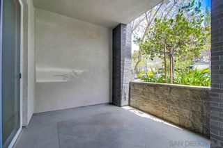 Photo 14: DOWNTOWN Condo for sale : 1 bedrooms : 1642 7th Ave #124 in San Diego