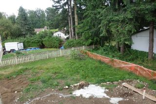 """Photo 8: 33242 RAVINE Avenue in Abbotsford: Central Abbotsford Land for sale in """"Mill Lake"""" : MLS®# R2382797"""