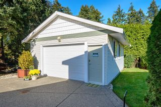 Photo 48: 689 moralee Dr in : CV Comox (Town of) House for sale (Comox Valley)  : MLS®# 858897