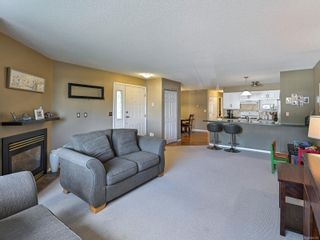 Photo 9: 37 6245 Blueback Rd in : Na Hammond Bay Condo for sale (Nanaimo)  : MLS®# 886310
