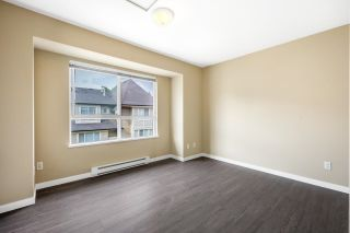 """Photo 13: 44 9133 SILLS Avenue in Richmond: McLennan North Townhouse for sale in """"LEIGHTON GREEN"""" : MLS®# R2623126"""