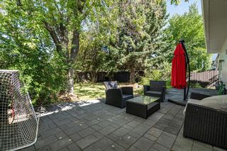 Photo 34: 9435 Paliswood Way SW in Calgary: Palliser Detached for sale : MLS®# A1095953