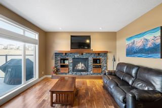 Photo 8: 421 TUSCANY ESTATES Rise NW in Calgary: Tuscany Detached for sale : MLS®# A1094470