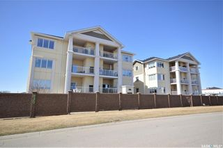 Photo 2: 101 830A Chester Road in Moose Jaw: Hillcrest MJ Residential for sale : MLS®# SK849369