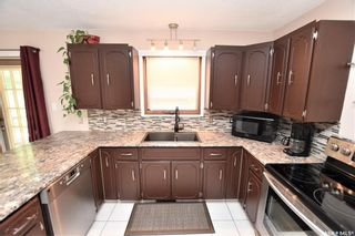 Photo 10: 351 Thain Crescent in Saskatoon: Silverwood Heights Residential for sale : MLS®# SK864642