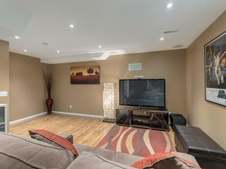 Photo 18: 162 Prestwick Rise SE in Calgary: McKenzie Towne Detached for sale : MLS®# A1050191