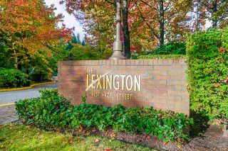 "Photo 3: 704 4657 HAZEL Street in Burnaby: Forest Glen BS Condo for sale in ""The Lexington"" (Burnaby South)  : MLS®# R2542000"