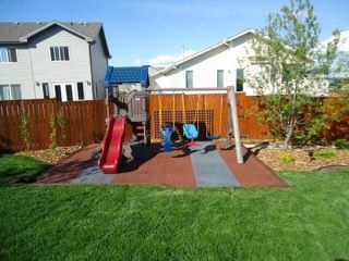 Photo 34: 10211 110A Avenue: Westlock House for sale : MLS®# E4228307