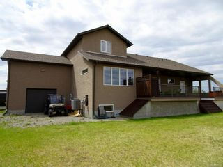 Photo 40: 104 MAPLE Avenue in Grand Coulee: Residential for sale : MLS®# SK612777