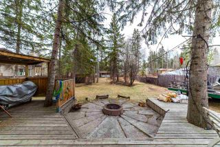 Photo 34: 11 3016 TWP RD 572: Rural Lac Ste. Anne County House for sale : MLS®# E4241063