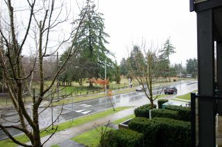 "Photo 7: 207 10707 139 Street in Surrey: Whalley Condo for sale in ""AURA 2"" (North Surrey)  : MLS®# R2143798"