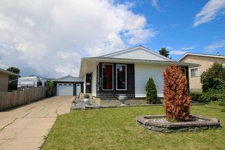 Photo 1: 9510 105 Street: Morinville House for sale : MLS®# E4250686