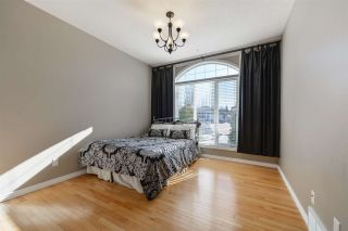 Photo 21: 1328 119A Street in Edmonton: Zone 16 House for sale : MLS®# E4223730