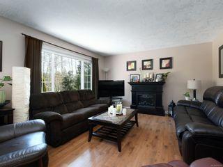 Photo 2: 2139 Firwood Pl in Sooke: Sk John Muir House for sale : MLS®# 870616