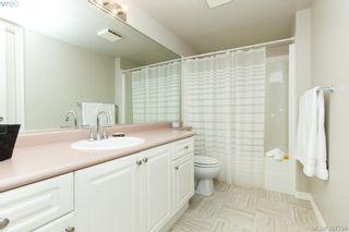 Photo 15: 208 400 Dupplin Rd in VICTORIA: SW Rudd Park Condo for sale (Saanich West)  : MLS®# 779251