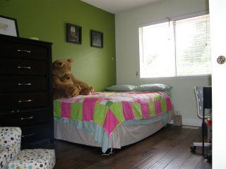 Photo 7: 65644 GARDNER Drive in Hope: Hope Kawkawa Lake House for sale : MLS®# R2383494