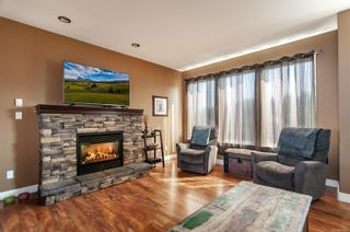 Photo 10: 676 Nodales Dr in : CR Willow Point House for sale (Campbell River)  : MLS®# 879967