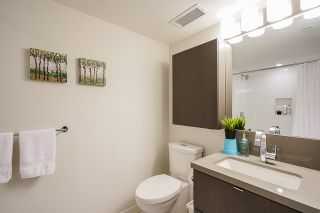 """Photo 23: 305 8238 LORD Street in Vancouver: Marpole Condo for sale in """"NORTHWEST"""" (Vancouver West)  : MLS®# R2531412"""
