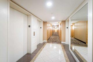 Photo 5: 1415 8 Mondeo Drive in Toronto: Dorset Park Condo for sale (Toronto E04)  : MLS®# E5095486