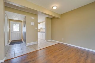 Photo 12:  in Edmonton: Zone 20 Townhouse for sale : MLS®# E4249636