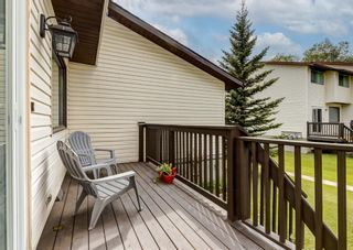 Photo 24: 9 73 Glenbrook Crescent: Cochrane Row/Townhouse for sale : MLS®# A1137466
