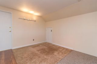 Photo 15: 1290 Union Rd in : SE Maplewood House for sale (Saanich East)  : MLS®# 874412