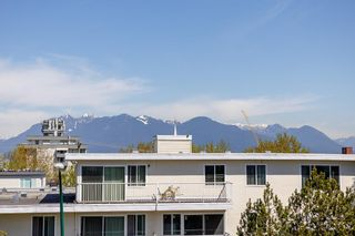 Photo 31: 50 E 12TH Avenue in Vancouver: Mount Pleasant VE House for sale (Vancouver East)  : MLS®# R2576408
