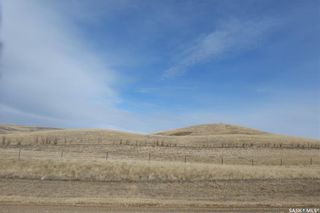 Photo 48: Dean Farm in Willow Bunch: Farm for sale (Willow Bunch Rm No. 42)  : MLS®# SK845280