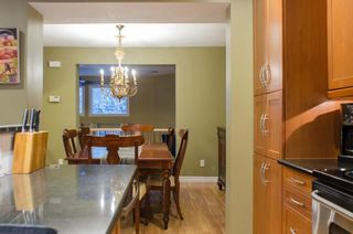 Photo 12: 3905 POINT MCKAY Road NW in Calgary: Point McKay Row/Townhouse for sale : MLS®# C4279923