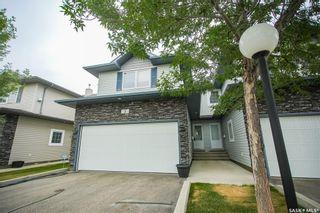 Photo 4: 3 110 Dulmage Crescent in Saskatoon: Stonebridge Residential for sale : MLS®# SK864310
