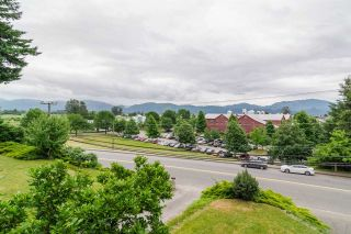 Photo 20: 35295 DELAIR Road in Abbotsford: Abbotsford East House for sale : MLS®# R2072440
