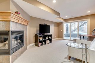Photo 35: 2446 28 Avenue SW in Calgary: Richmond Detached for sale : MLS®# A1070835