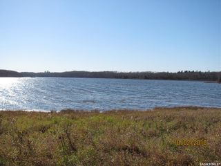 Photo 7: 11 Crescent Bay Road in Canwood: Lot/Land for sale (Canwood Rm No. 494)  : MLS®# SK850092