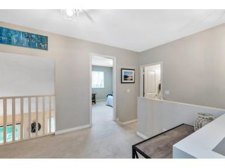 """Photo 18: 16 17097 64 Avenue in Surrey: Cloverdale BC Townhouse for sale in """"Kentucky Lane"""" (Cloverdale)  : MLS®# R2625431"""