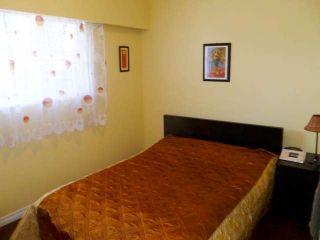 Photo 7: 12499 PINEWOOD Crescent in Surrey: Cedar Hills House for sale (North Surrey)  : MLS®# F1306923