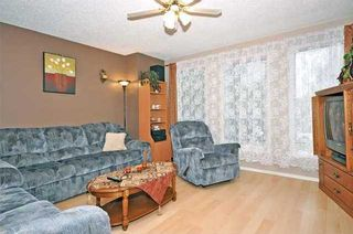 Photo 2: 7846 20A Street SE in CALGARY: Ogden Lynnwd Millcan Residential Attached for sale (Calgary)  : MLS®# C3556539