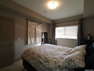 Photo 15: 213 115 Willowgrove Crescent in Saskatoon: Willowgrove Residential for sale : MLS®# SK840164