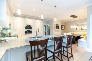 """Photo 11: 799 PREMIER Street in North Vancouver: Lynnmour Townhouse for sale in """"Creek Stone"""" : MLS®# R2347912"""