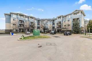 Photo 18: 311 108 Country  Village Circle NE in Calgary: Country Hills Village Apartment for sale : MLS®# A1099038