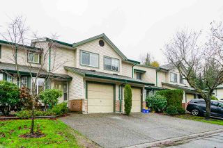 "Photo 2: 35 8863 216 Street in Langley: Walnut Grove Townhouse for sale in ""Emerald Estates"" : MLS®# R2525536"