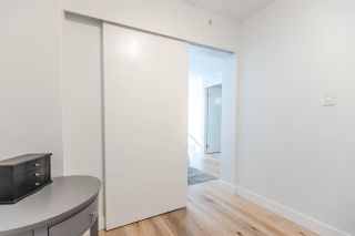 """Photo 10: 602 1238 RICHARDS Street in Vancouver: Yaletown Condo for sale in """"METROPOLIS"""" (Vancouver West)  : MLS®# R2293908"""