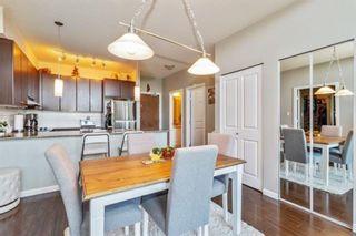 """Photo 5: # 412 15388 101 Avenue in Surrey: Guildford Condo for sale in """"Ascada"""" (North Surrey)  : MLS®# R2509512"""