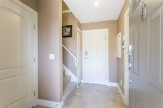 Photo 3: 9 3139 SMITH Avenue in Burnaby: Central BN Townhouse for sale (Burnaby North)  : MLS®# R2124503